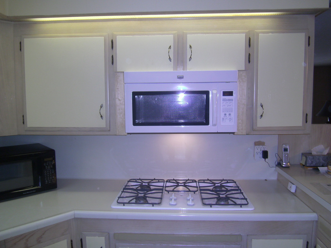 Mobile Home Kitchen Remodel Kitchen Remodel Gallery For Jordan Mobile Home Service Inc